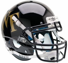 Wake Forest Demon Deacons Collectibles