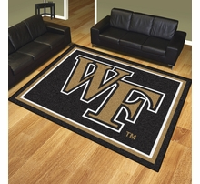 Wake Forest Demon Deacons Home & Office Decor