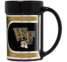 Wake Forest Demon Deacons Kitchen & Bar