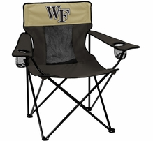 Wake Forest Demon Deacons Tailgating & Stadium Gear
