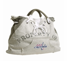 Washington Capitals Bags And Backpacks