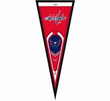 Washington Capitals Collectibles