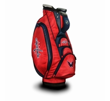 Washington Capitals Golf Accessories
