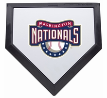 Washington Nationals Collectibles