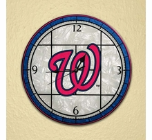 Washington Nationals Home & Office