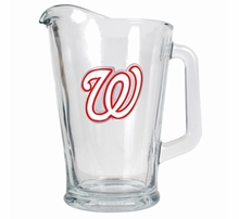 Washington Nationals Kitchen & Bar