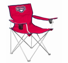Washington Nationals Tailgating Gear