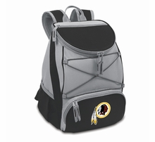 Washington Redskins Bags and Backpacks