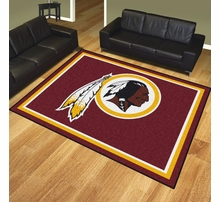 Washington Redskins Home & Office Decor