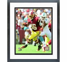 Washington Redskins Photos & Wall Art
