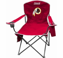 Washington Redskins Tailgating & Stadium Gear