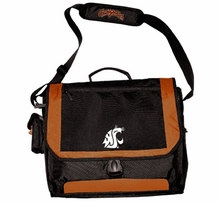 Washington State Cougars Bags, Bookbags and Backpacks