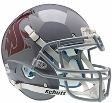 Washington State Cougars Collectibles