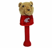 Washington State Cougars Golf Accessories