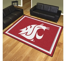Washington State Cougars Home & Office Decor