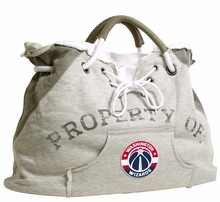 Washington Wizards Bags & Backpacks