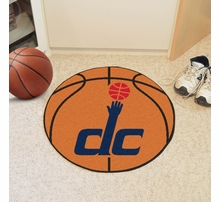 Washington Wizards Home & Office