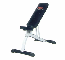 Weight Benches / Upper Body  Fitness Equipment