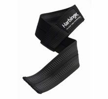 Weight Lifting Straps / Supports