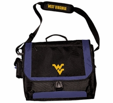 West Virginia Mountaineers Bags, Bookbags and Backpacks