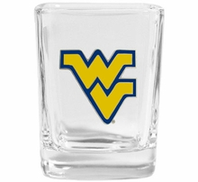 West Virginia Mountaineers Bar Room & Billiards Accessories