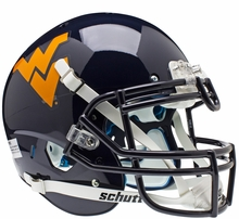 West Virginia Mountaineers Collectibles
