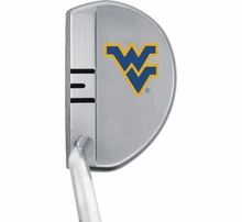 West Virginia Mountaineers Golf Accessories