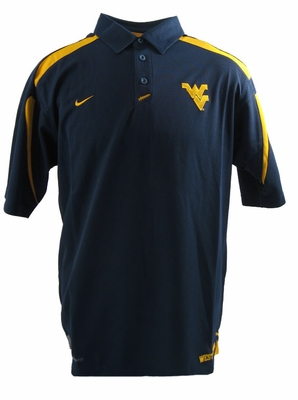 West Virginia Mountaineers Jerseys and Apparel