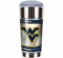 West Virginia Mountaineers Kitchen & Bar Accessories