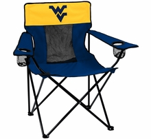 West Virginia Mountaineers Tailgating & Stadium Gear