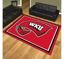 Western Kentucky Hilltoppers Home & Office