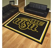 Wichita State Shockers Home & Office