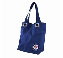 Winnipeg Jets Bags And Backpacks
