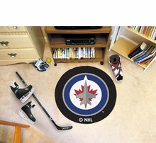 Winnipeg Jets Home And Office