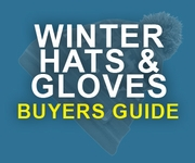 Winter Hats and Gloves Buyers Guides