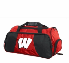 Wisconsin Badgers Bags, Bookbags and Backpacks