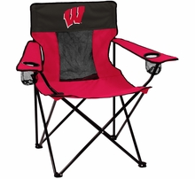 Wisconsin Badgers Tailgating & Stadium Gear