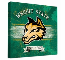 Wright State Raiders Home & Office