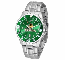 Wright State Raiders Watches & Jewelry