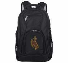 Wyoming Cowboys Bags & Backpacks