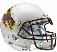 Wyoming Cowboys Collectibles
