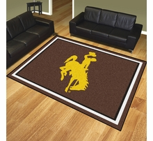 Wyoming Cowboys Home & Office