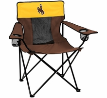 Wyoming Cowboys Tailgating Gear