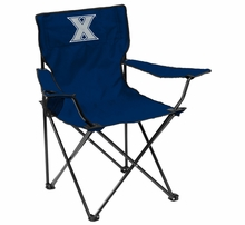 Xavier Musketeers Tailgating Gear