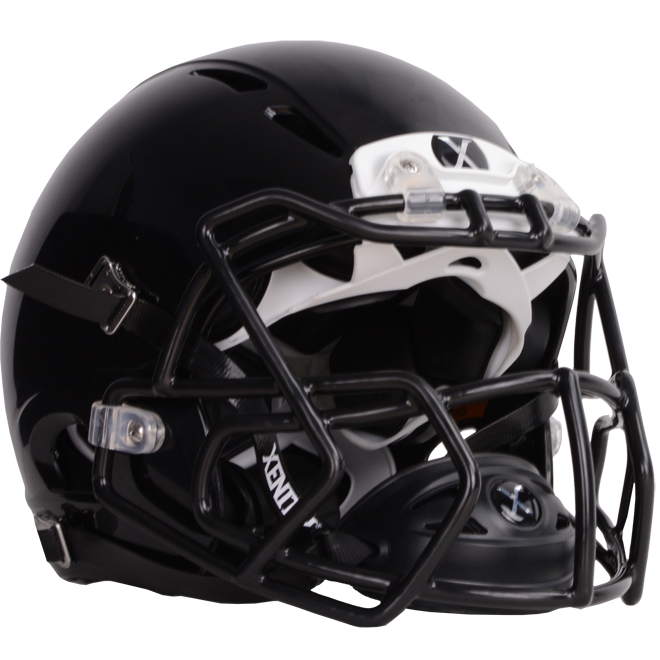 Xenith Epic Football Helmet : The gallery for gt xenith epic padding