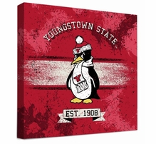 Youngstown State Penguins Home & Office