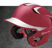 Youth Baseball Helmets
