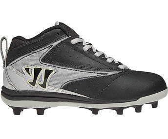 Youth Lacrosse Shoes