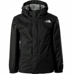 Youth Lightweight Jackets