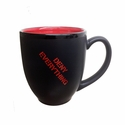 Deny Everything Mug (Spy Museum Exclusive)